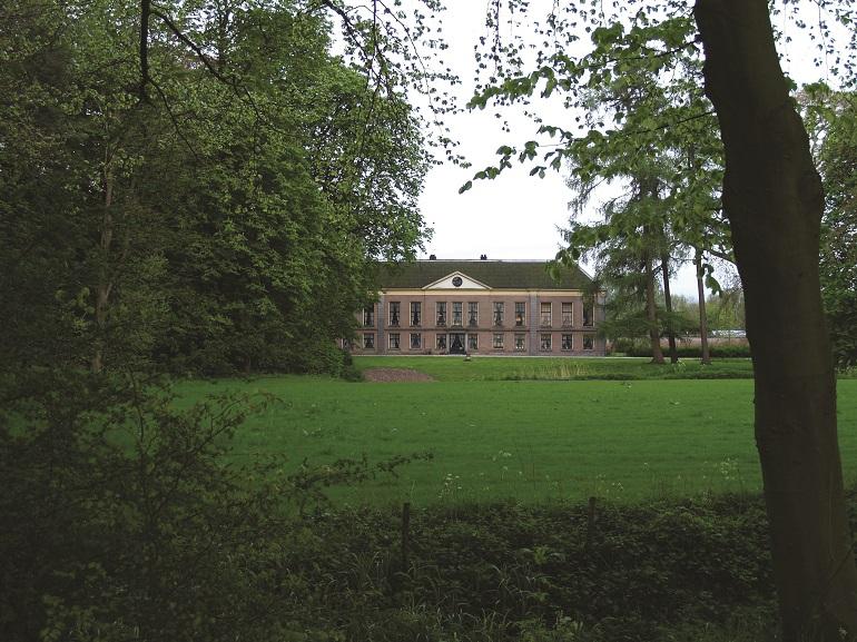 Landgoed Marienwaerdt