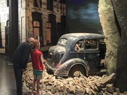 Juli 3 - Airborne Museum