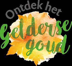 Logo _Gelders Goud _def _fc Transparant