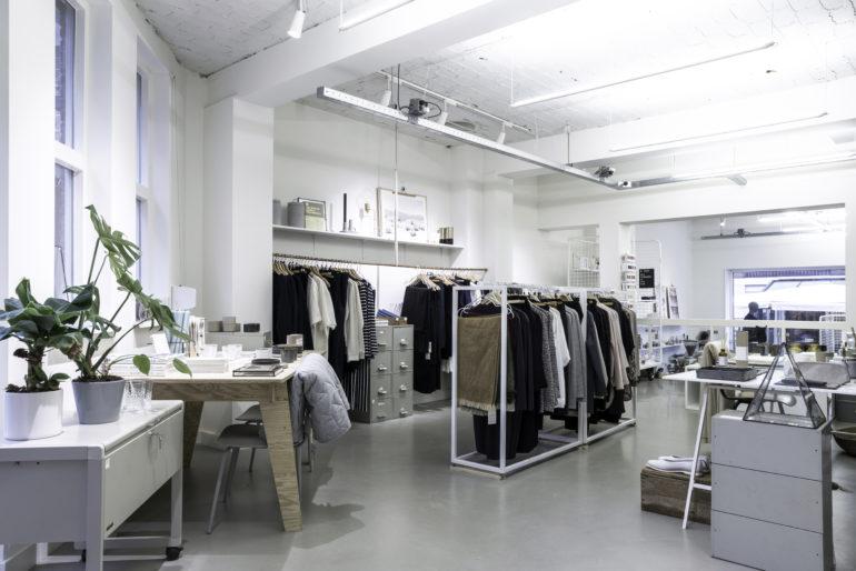 Shoppen In De Leukste Boetiekjes Van Nijmegen